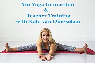 60 oras yin joga kepzes
