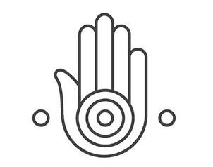 goddess flow kepzes ikon 1
