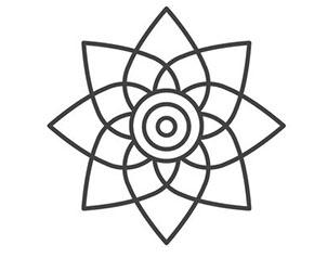 goddess flow kepzes ikon 2