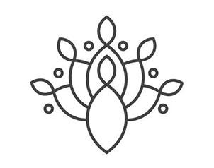 goddess flow kepzes ikon 3