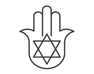 goddess flow kepzes ikon 4