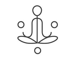 goddess flow kepzes ikon 6