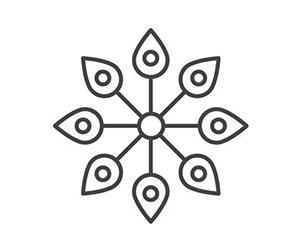 goddess flow kepzes ikon 7