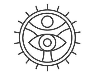 goddess flow kepzes ikon 8