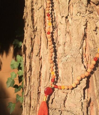 lakshmi goddess mala fokep