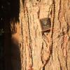 lakshmi goddess mala kep 1