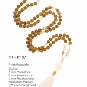 moon goddess love mala kep 1