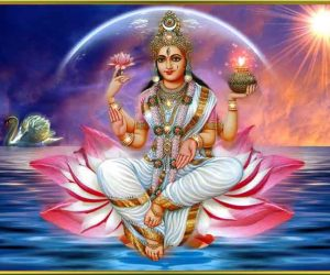 50 oras goddess vinyasa flow kepzes fejleckep