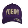 YOGINI CAP Purple