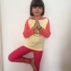 goddess spirit children leggings 4